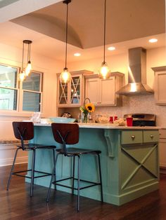 Pottery Barn Paxton Pendants House Pinterest Pottery Barn And - Kitchen pendant lighting pottery barn