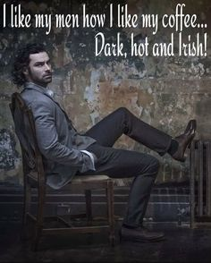 """Aidan Turner by Sarah Dunn for Radio Times. Aidan Turner Poldark, Ross Poldark, Demelza Poldark, Bbc Poldark, Poldark 2015, Poldark Series, Pretty Men, Gorgeous Men, Nice Men"