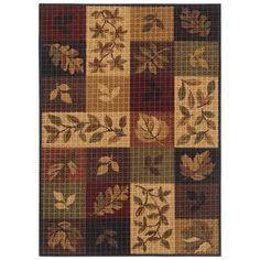 1000 Images About Area Rugs On Pinterest Transitional