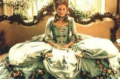 """Ten astoundingly beautiful movies """"Orlando"""""""