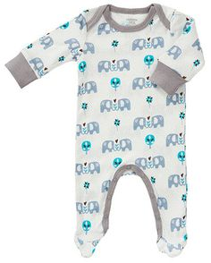 1000+ images about Baby on Pinterest  Baby gift sets, Met and Van