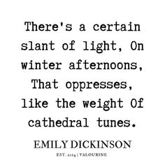Change Is Good Quotes, Good Life Quotes, Best Quotes, Quote Life, Sucess Quotes, Motivational Quotes, Quotes Motivation, Quotes Inspirational, Emily Dickinson Quotes