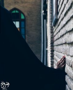 Iranian Women, Girl Photography, Hijab Fashion, Pakistan, Islam, Wallpaper, Places, Pictures, Wallpaper Desktop