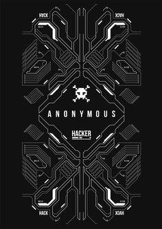 Retro Futuristic, Futuristic Design, Graphic Design Posters, Graphic Design Inspiration, Cyberpunk, Fantastic Wallpapers, Japanese Tattoo Designs, Music Logo, Dark Wallpaper