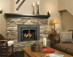 89 best gas fireplaces gas stoves images gas fireplace inserts rh pinterest com