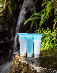 With the transforming power of water, this revitalising bled of products will provide you with a refreshing and hydrated experience.   The naturally calming solution of Blyss will take you on a journey of tranquility, while ensuring an absolutely relaxing time. Simplt fragranced with the fresh scent from beside the sea, this range offers natural and nourishing results.  #Blyss #Tranquility #Mindful Hotel Toiletries, The Fresh, Calming, Mindful, Fragrance, Journey, Range, Sea, Natural