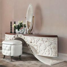 Elledue Arredamenti: элитная итальянская мебель для гостиной, столовой, спальни, итальянские кухни, ванные комнаты, гардеробные, освещение, зеркала из Италии, стеновые и потолочные панели, двери по лучшим ценам на сайте selectbaubedarf.at