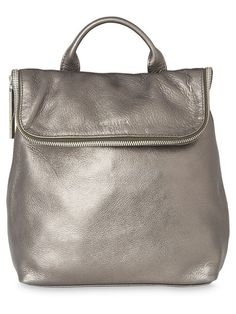 Pin By Best Handbags Hand Bag For You On Coach Handbag Pinterest Ebay And Free Shipping