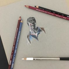 """Nathan Drake """" UNCHARTED4 """"not finish yet…"""
