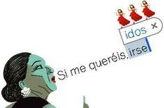 Dudas frecuentes del español. DRAE.