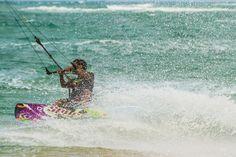 kite surf cabarete-1