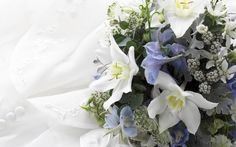 Bride Design is a Site for Brides to Find Wedding Bouquets, Decorations and Bridal Flowers! http://sellthebride.com/listing/guide/exhibitor