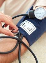 Con il passare degli anni, mantenere i livelli massimi della pressione sanguigna entro i 120...