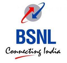 28 Best Brand Logos - India images   Logos, India, Logo ...