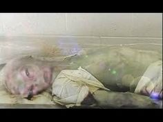 [New UFO Sightings Documentary 2014] !nuclear physicist Blows Cover On U...(AUDIO)