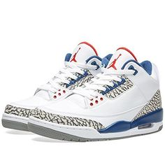 1c56def21783 Are you shopping for the best pair of Jordan Sneakers  Buy Jordans Direct  is the ultimate online store.