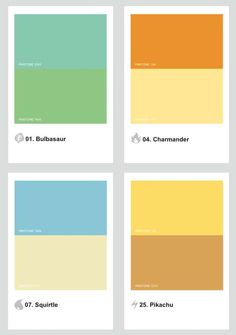 Excessively Minimalist Movie Posters : Michal Krasnopolski