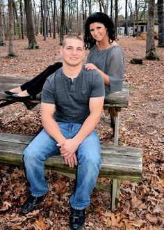 """cute couple photo pose, outdoors, captured by www.timetosparklephotography.com  For more ideas """"Like Us"""" at https://www.facebook.com/pages/Time-to-Sparkle-Photography-LLC/215052625232087?ref=br_rs"""