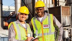 With a team of highly experienced Inspectors AQSS provides very professional, value added and cost effective third party witness inspection and testing services in Houston.