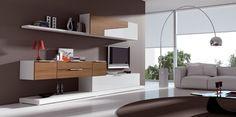 Minimalismi Design Blog | Minimalist Architecture