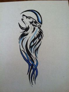 Cool Tattoo Designs To Draw | Creative Commons Attribution ...