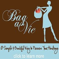 www.bagavie.com