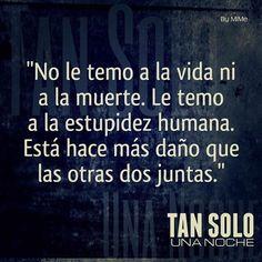 Sin más que agregar! #frases #exito #motivacion #armonia #felicidad #paz #autoestima #serfeliz #optimismo #love #followme #dejarfluir #happy #quoteoftheday #espiritu #elevacion #mentepositiva #amor #esperanza #buenasvibras #follow #corazon #soul #imaginacion #autocontrol #venezuela #risas #vida #pensamientos #pasion