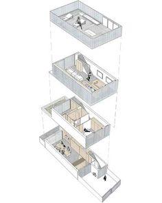 Slip-House-Carl-Turner-Architects-5.jpg (399×500)