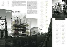 architect presentation - Google Search