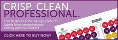 Abundant Health - Your Aromatherapy Accessory Source!