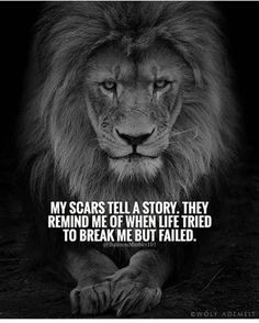 265 Motivational & Inspirational Quotes About Life to Succeed – Motivational Quotes Short Inspirational Quotes, Motivational Quotes For Success, Inspiring Quotes About Life, Meaningful Quotes, Positive Quotes, Quotes About Working Out, Inspirational Quotes For Depression, Quotes About Finding Love, Succeed Quotes
