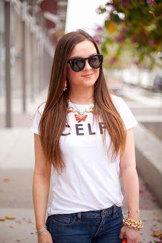 {Celine-Spring-Summer-Hair-Makeup-Fashion-Style-J.Crew-Nike-Nordstrom-Blogger-Blog-Fashion Blogger-Style Blog}