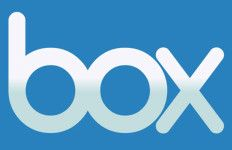 About Box – A NAME IN CLOUD CONTENT MANAGEMENT