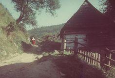 #Žakarovce #Spiš #Slovensko #Словакия #Slovakia