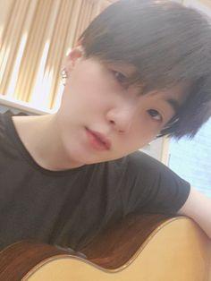 Jimin, Min Yoongi Bts, Min Suga, Bts Bangtan Boy, Jhope, Taehyung, Jungkook Fanart, Kim Namjoon, Seokjin