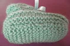 Knitted Hats, Beanie, Knitting, Fashion, Craft, Valance Tutorial, Baby Boots, Tricot, Moda