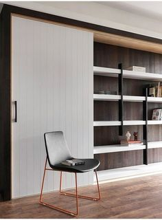 Bored with your research space or work space? Here are some ideas about style to make your office a little bit extra interesting, as well as inspiring, based upon some extremely various layout themes. room study room a study room