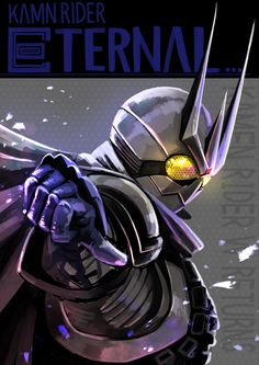 Kamen Rider W, Kamen Rider Series, Jojo Memes, Marvel Entertainment, Power Rangers, Marvel Comics, Darth Vader, Anime, Fictional Characters