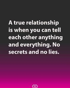 Qoutes About Love, True Love Quotes, Great Quotes, Quotes To Live By, Inspirational Quotes, Awesome Quotes, Relationships Love, Relationship Advice, Complicated Love