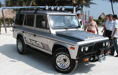 Cars And Motorcycles, Offroad, 4x4, Vans, Trucks, Vehicles, Wheels, Motorbikes, Cars