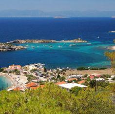 Isola di Cipro, l'isola di Venere (sconto per chi prenota entro il 10 marzo)