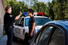 If you have been charged with drunk driving, contact New Jersey DWI Attorneys at the Law Offices of Dan T. Matrafajlo to settle your DWI case. Traffic Ticket Lawyer, Injury Attorney, Education College, College Life, Personal Injury, Good Grades, Car Insurance, How To Relieve Stress, New Jersey