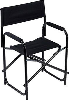 E Z UP Standard Directors Chair