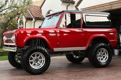 Classic Bronco, Classic Ford Broncos, Ford F250 Diesel, Soap Box Cars, Bronco Truck, Early Bronco, 4x4 Off Road, Old Trucks, My Ride