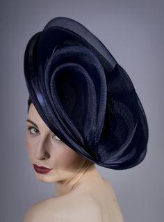 chapeaux-mode-anglaise-william-chambers-fashion-week