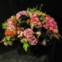 FlowerSchool New York | Bella Meyer