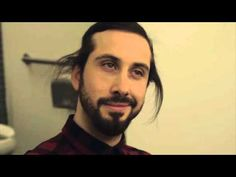 """Gag Reel"" - Pentatonix On My Way Home documentary - YouTube"