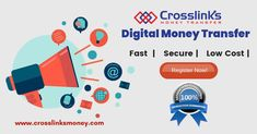 Lock-in your Rate & Send Money Online Via Best Exchange Rates Guaranteed & No Hidden Charges! Exchange Rate, First Love, Money, Digital, First Crush, Silver, Puppy Love