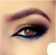 Imagen de makeup and make up