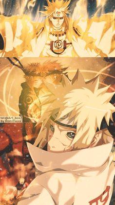 101 Best naruto images | Anime art, Drawings, Anime naruto